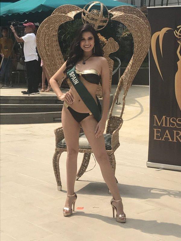 carolina jane, miss earth spain 2018. - Página 5 5b6upz10