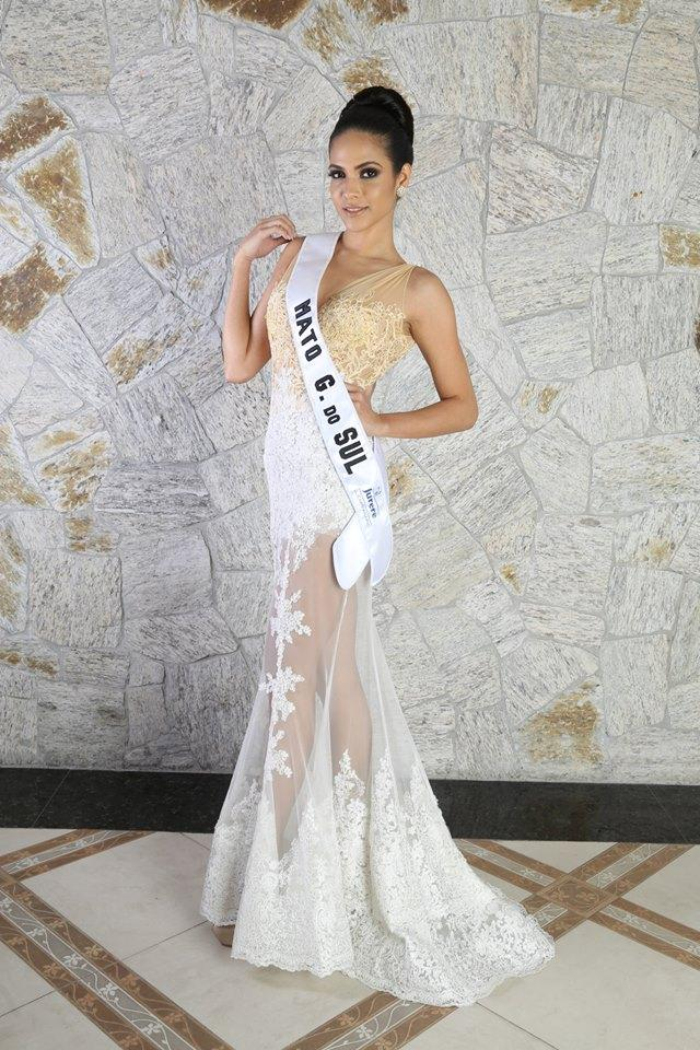 paula gomes (paolla), top 10 de miss grand international 2015. 5hhs1n10