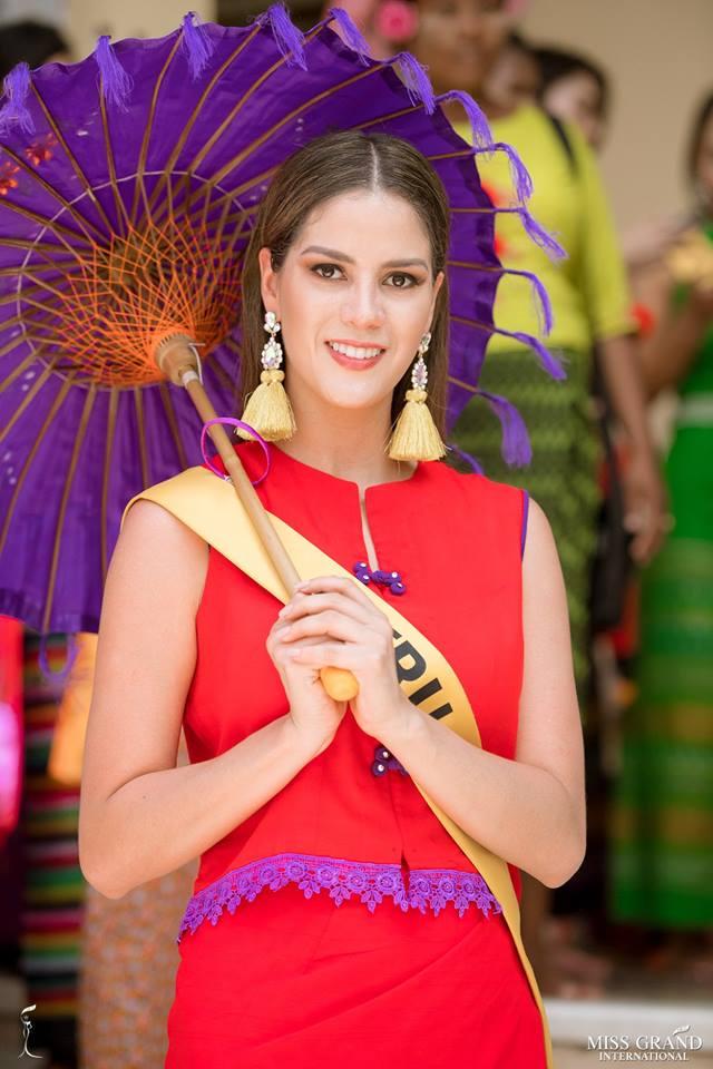 andrea moberg, top 20 de miss grand international 2018 (best national costume). - Página 6 65f6i410