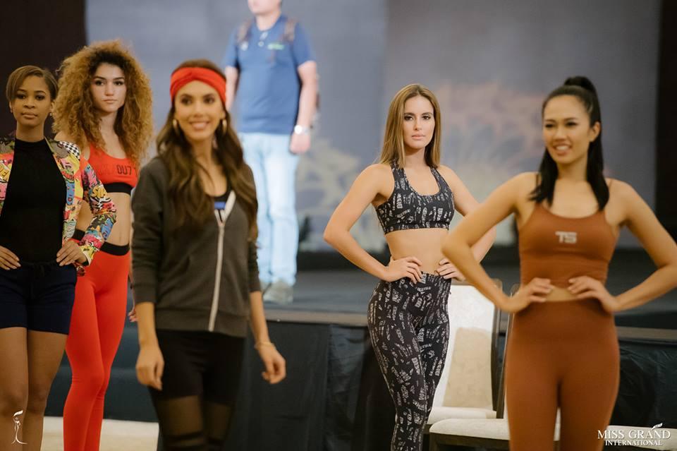 sheyla quizena, miss grand colombia 2018. - Página 5 69l2fw10