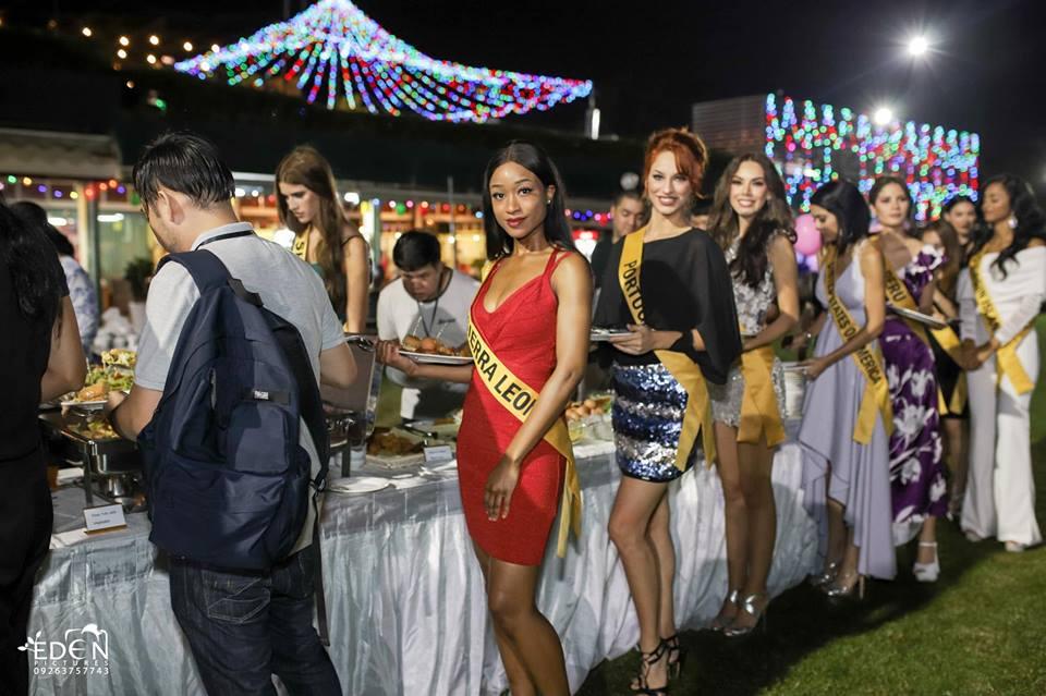 lezly diaz, top 10 de miss grand international 2018. - Página 11 7as9ru10
