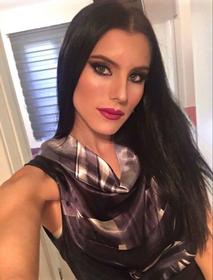 alicia rubio comas, miss tourism world spain 2018. 7bluqr10