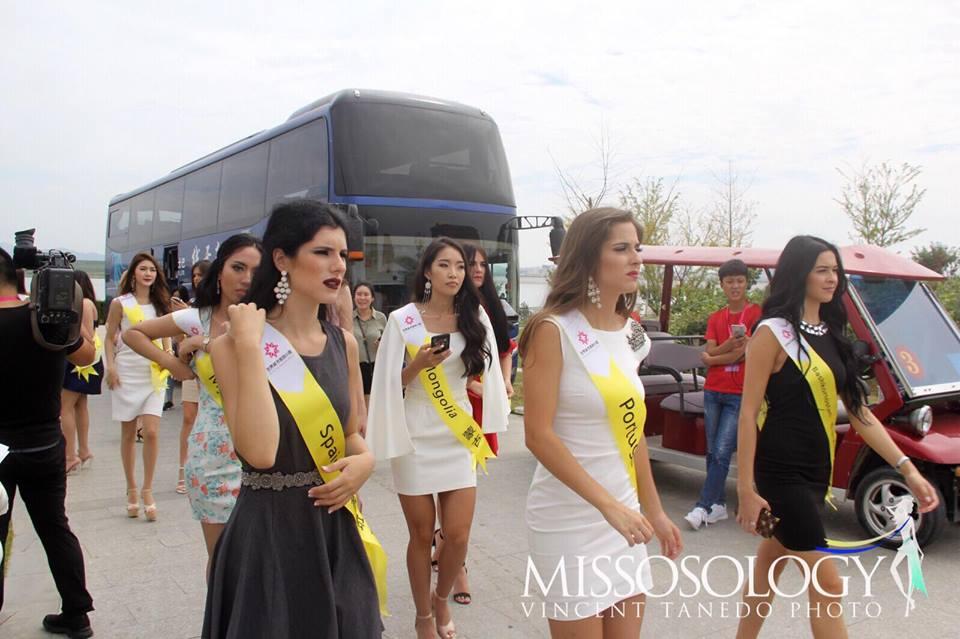 alicia rubio comas, miss tourism world spain 2018. 7gynnq10