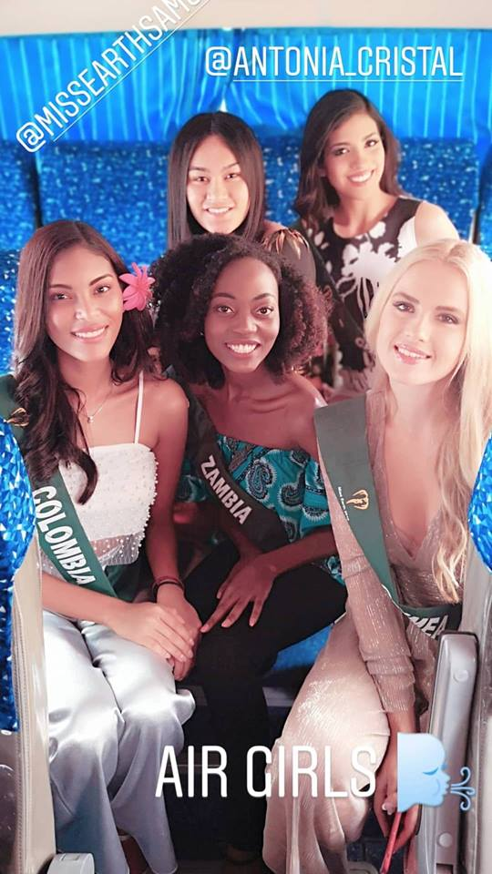 valeria ayos bossa, miss universe colombia 2021/miss water earth 2018. - Página 5 7zrc9810