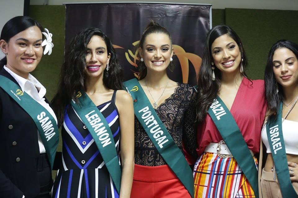 sayonara veras, top 18 de miss earth 2018. - Página 4 8q8io210