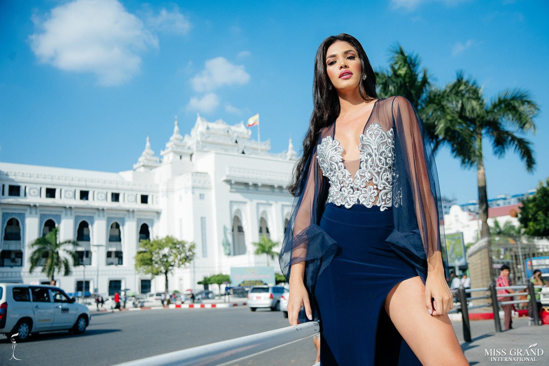 biliannis alvarez, top 10 de miss grand international 2018. - Página 9 8rrwn610