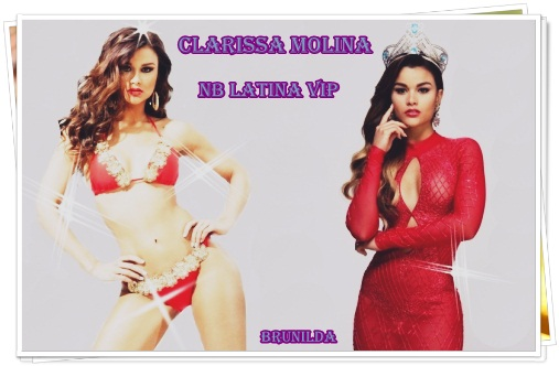 banners para foristas. 960ful10