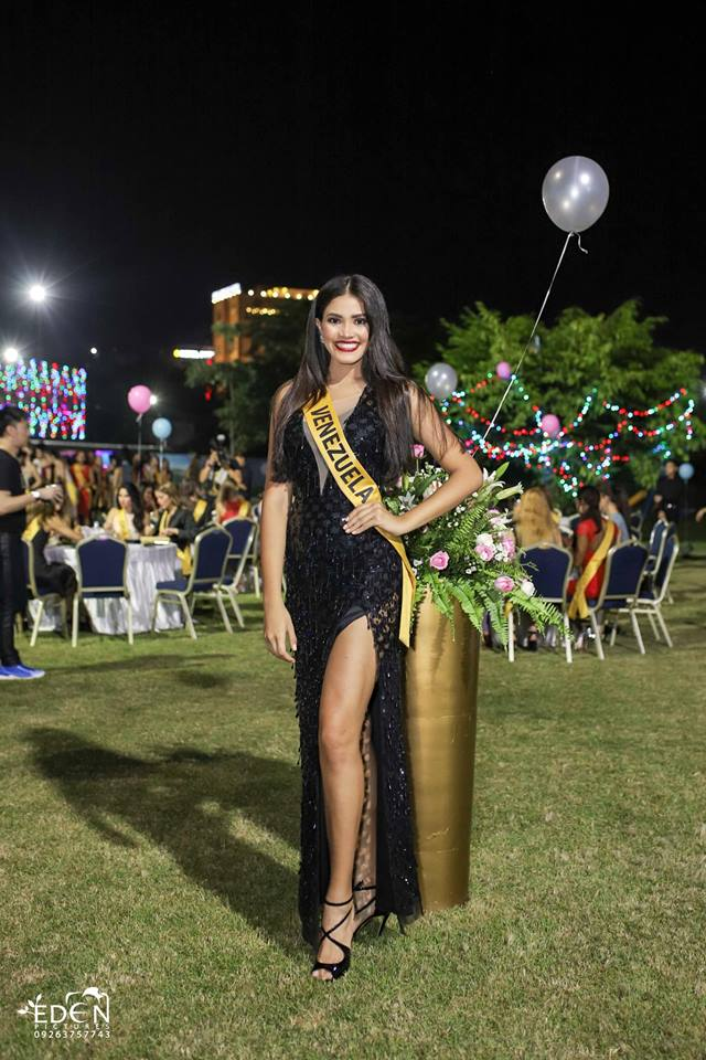 biliannis alvarez, top 10 de miss grand international 2018. - Página 10 9zlhsy10