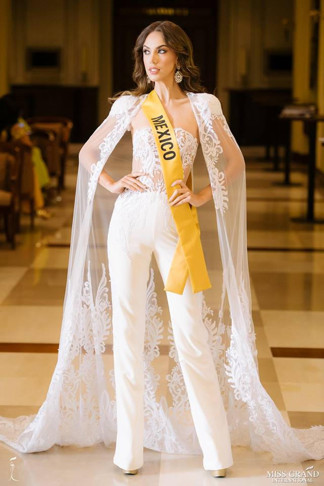 lezly diaz, top 10 de miss grand international 2018. - Página 10 Afu7pd10