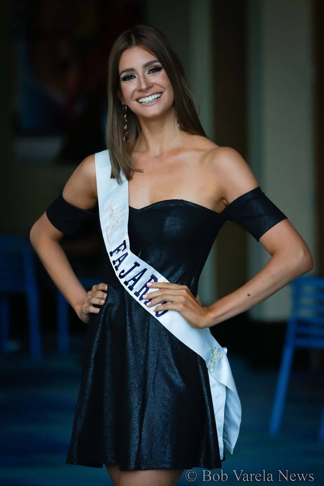 larissa santiago, miss fajardo universo 2018/top 5 de miss supranational 2017. - Página 4 Apmojv10