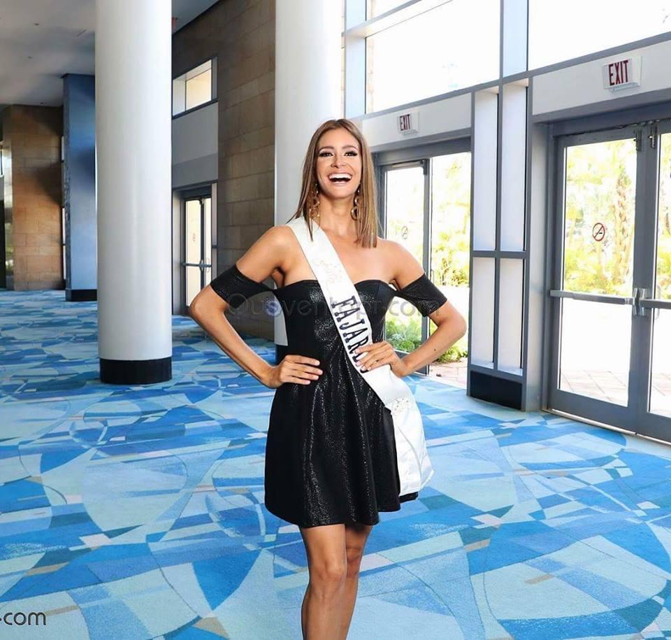 larissa santiago, miss fajardo universo 2018/top 5 de miss supranational 2017. - Página 4 Arzzzb10