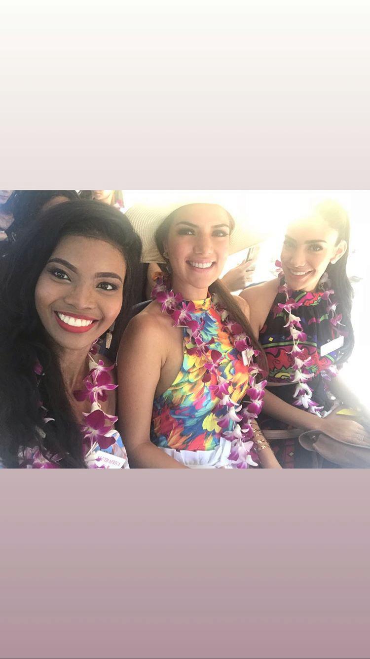 veruska ljubisavljevic, top 30 de miss world 2018. - Página 6 B22aa510