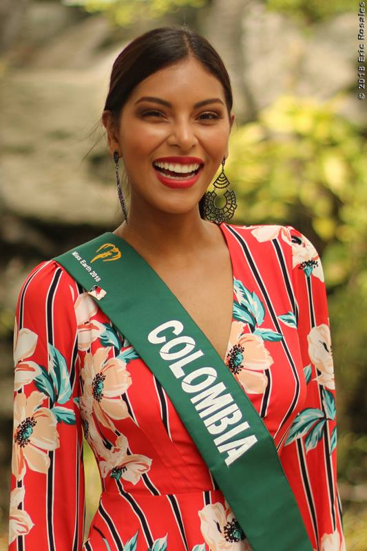 valeria ayos bossa, miss universe colombia 2021/miss water earth 2018. - Página 4 Bbmenh10