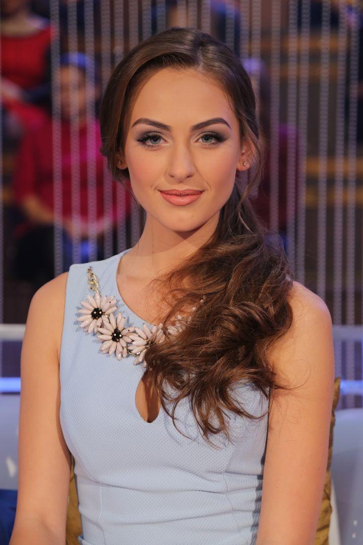 candidatas a miss universe ukraine 2018. final: 14 agosto. - Página 2 C49a1810