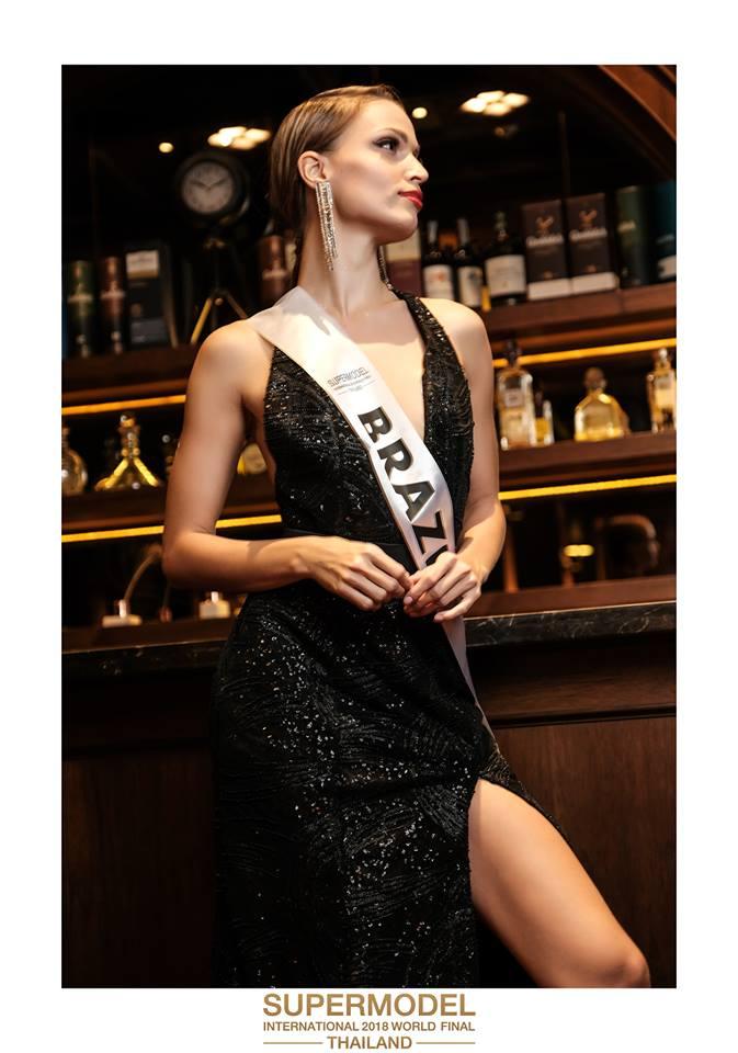 hanna weiser, top 15 de supermodel international 2018/top 10 de miss brasil mundo 2014. - Página 3 Cf8r6j10