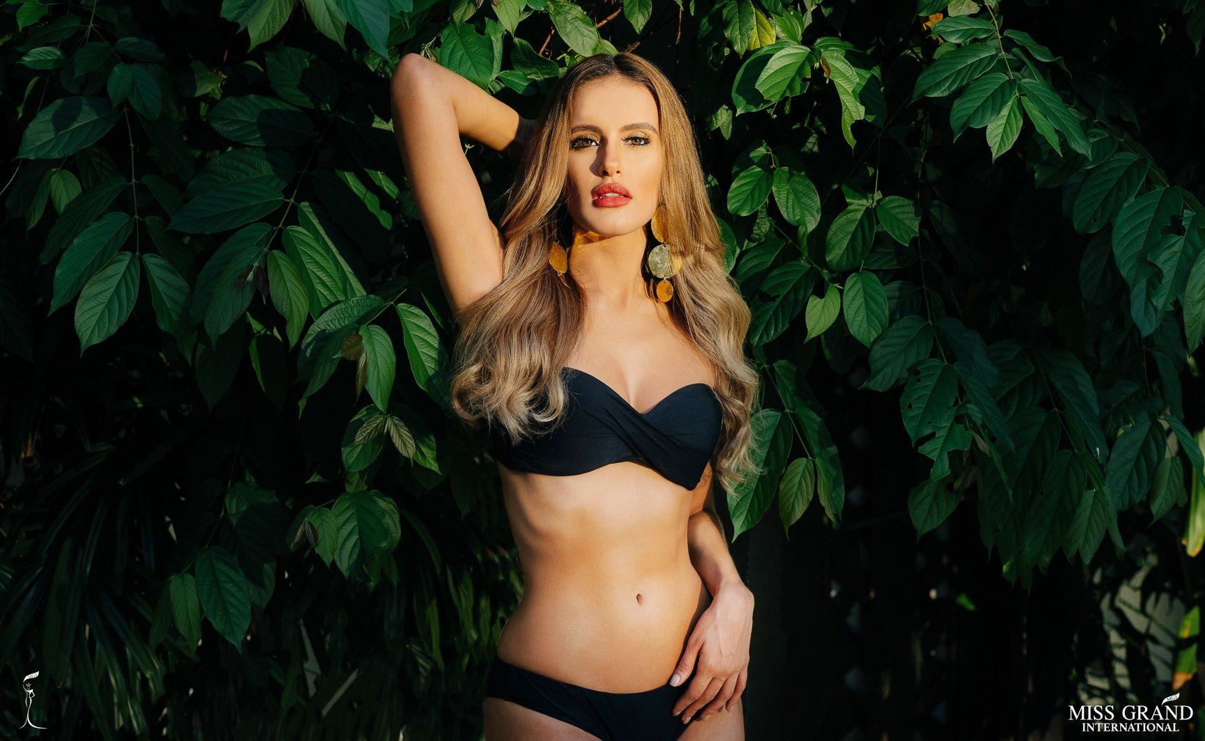 sheyla quizena, miss grand colombia 2018. - Página 6 Cjudnx10