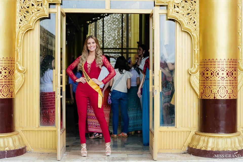 sheyla quizena, miss grand colombia 2018. - Página 5 Cvlhmw10