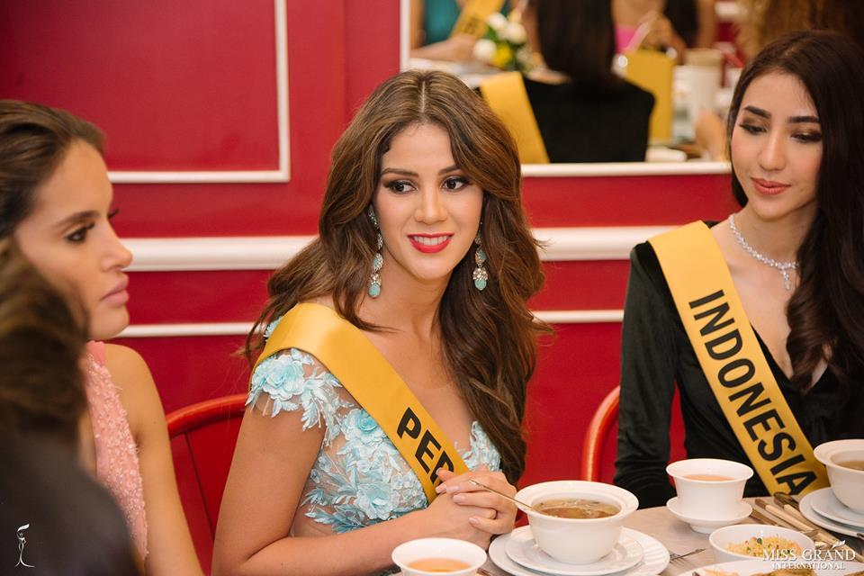 andrea moberg, top 20 de miss grand international 2018 (best national costume). - Página 5 Cx6bp310