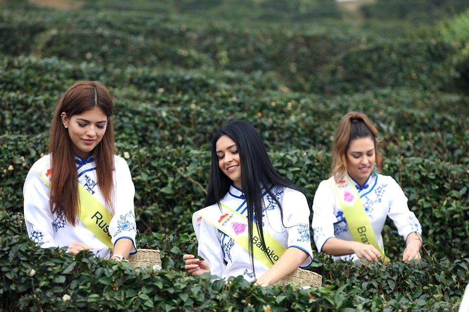 thais de mello candido, miss tourism world brazil 2018. - Página 4 Dd8qwu10