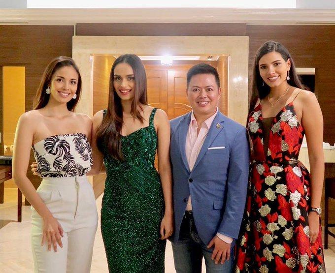 miss world 2016 em philippines para assistir final de miss world philippines 2018. Dozrxq10