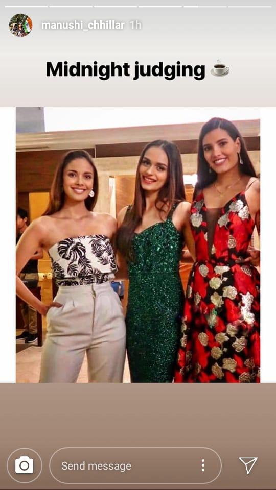 miss world 2016 em philippines para assistir final de miss world philippines 2018. Dozrxq11