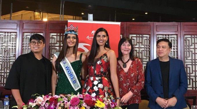 miss world 2016 em philippines para assistir final de miss world philippines 2018. Dozt2p10