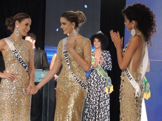 jessica carvalho, miss brasil mundo 2018. - Página 5 Dscn0610