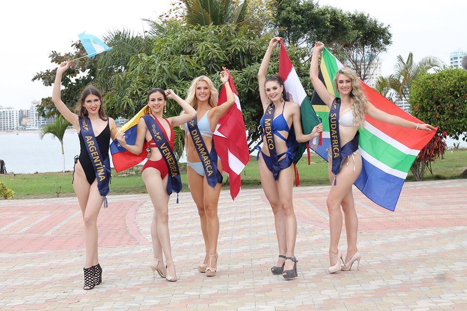 lolimar perez, miss venezuela continentes unidos 2018. - Página 2 E6w8rw10