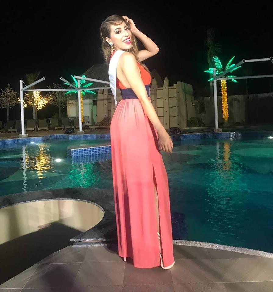 lisset perez galvez, miss mexico asia pacifico 2018. - Página 2 Eto8ps10