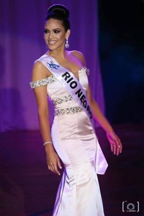 paula gomes (paolla), top 10 de miss grand international 2015. - Página 4 F1108110