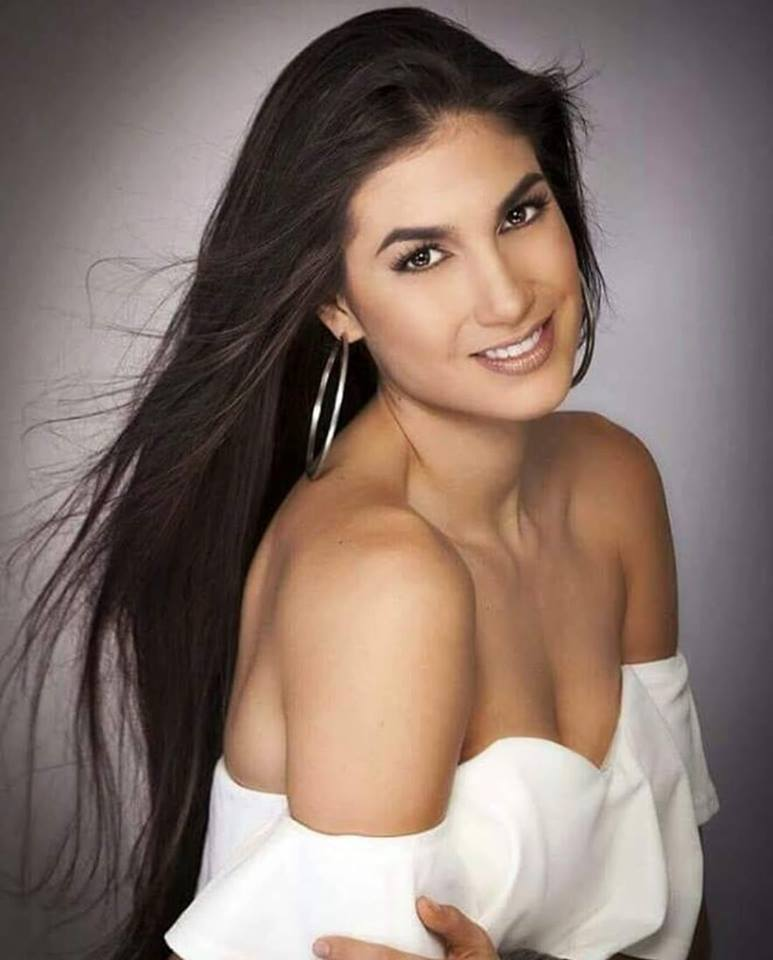 melissa lopez rios, top 20 de miss asia pacific international 2018/top 2 de miss colombia mundo 2018. Fbcvr810
