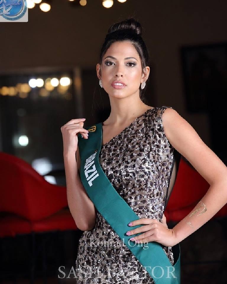 sayonara veras, top 18 de miss earth 2018. - Página 4 Fofliv10