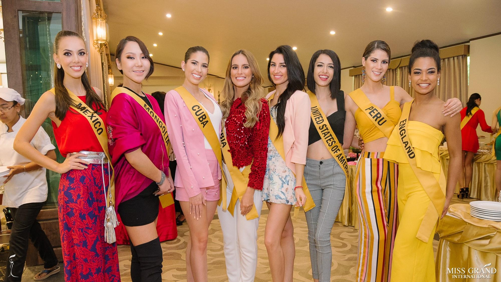andrea moberg, top 20 de miss grand international 2018 (best national costume). - Página 10 G92qzr10