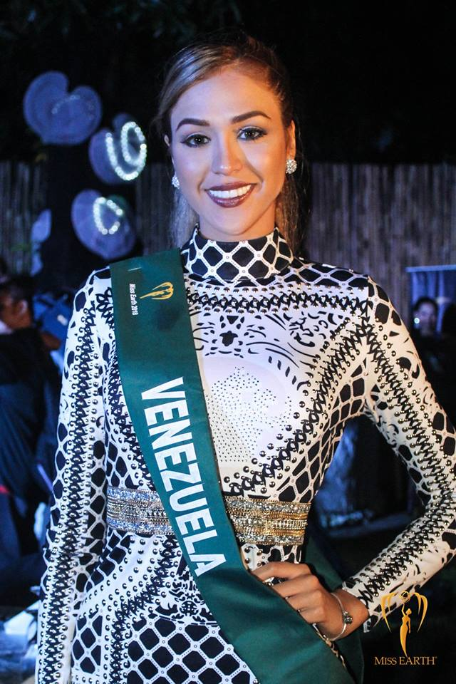 diana silva, top 8 de miss earth 2018/miss city tourism world 2017. - Página 6 Gdzcyi10