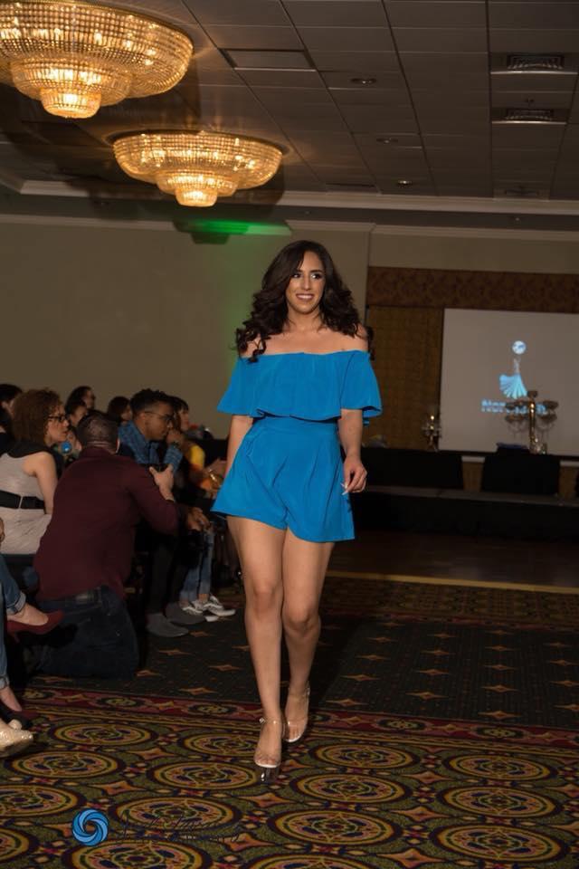 kiara perez, global charity queen usa 2018. Gwqwj810