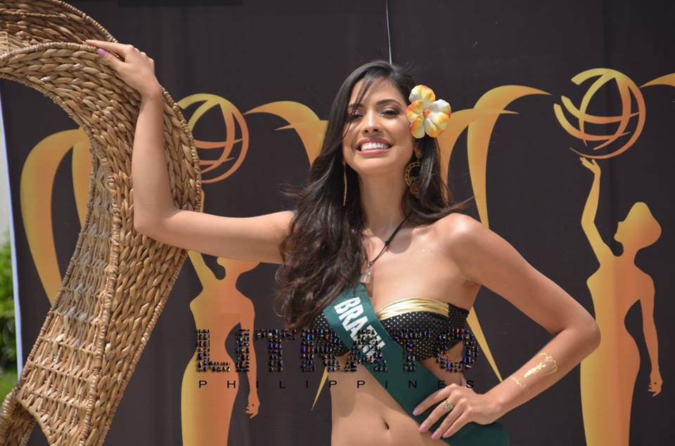 sayonara veras, top 18 de miss earth 2018. - Página 6 Hq2bn510