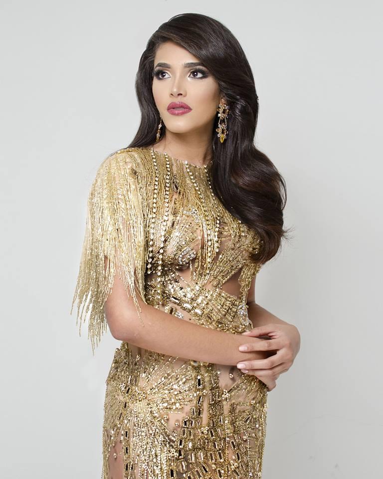 biliannis alvarez, top 10 de miss grand international 2018. - Página 3 Hqz6en10