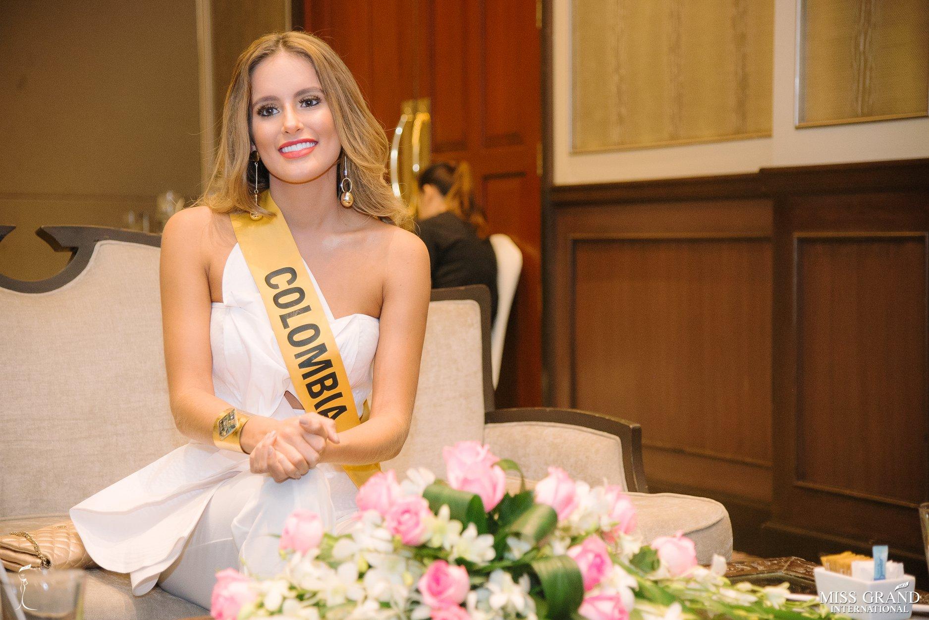 sheyla quizena, miss grand colombia 2018. - Página 6 I2642s10