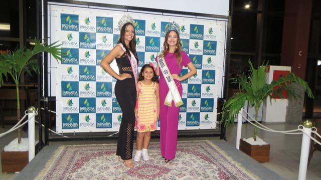 jessica carvalho, miss brasil mundo 2018. - Página 8 Img_0610