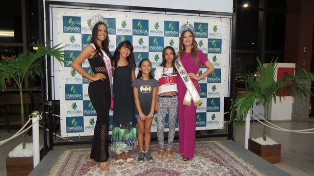 jessica carvalho, miss brasil mundo 2018. - Página 8 Img_0611