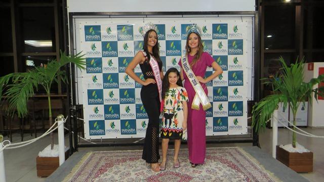 jessica carvalho, miss brasil mundo 2018. - Página 8 Img_0612