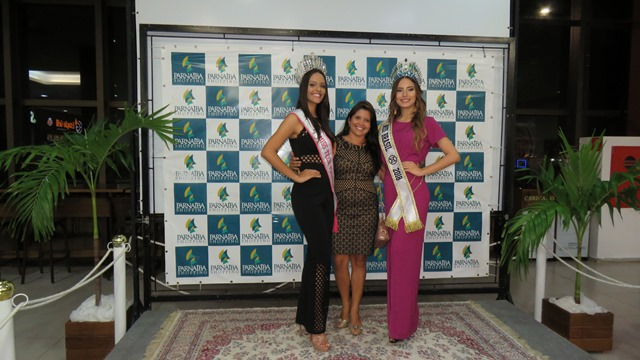 jessica carvalho, miss brasil mundo 2018. - Página 8 Img_0613