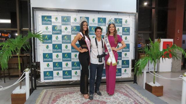 jessica carvalho, miss brasil mundo 2018. - Página 8 Img_0614