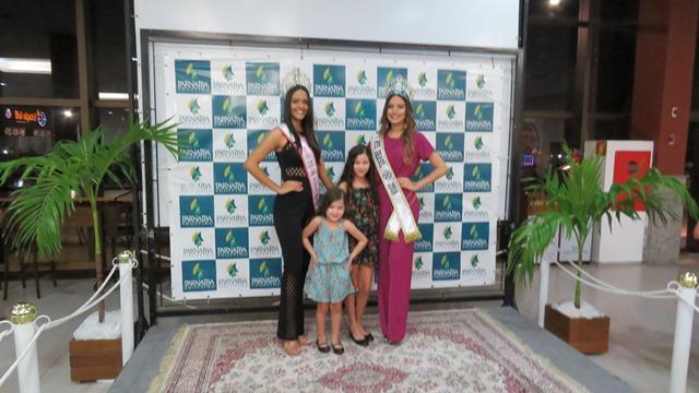 jessica carvalho, miss brasil mundo 2018. - Página 8 Img_0615