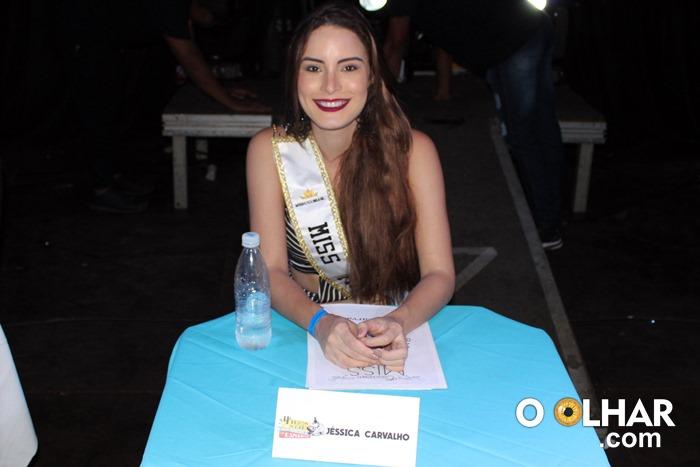 jessica carvalho, miss brasil mundo 2018. - Página 8 Img_2710