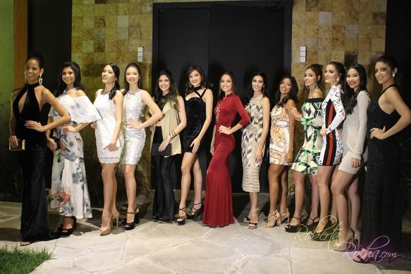 jessica carvalho, miss brasil mundo 2018. - Página 6 Img_4310