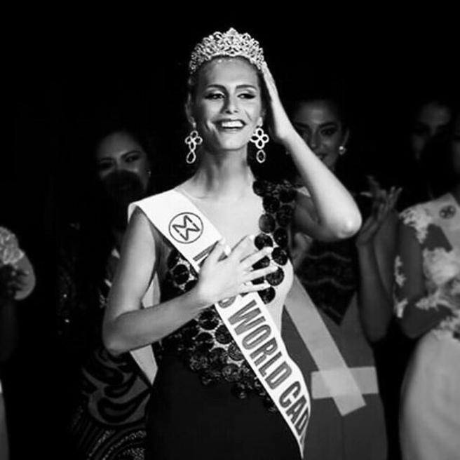 angela ponce, miss espana universo 2018. Img_ag11