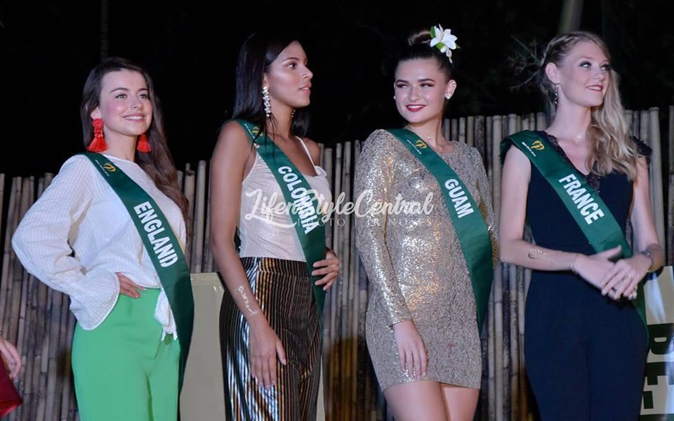 valeria ayos bossa, miss universe colombia 2021/miss water earth 2018. - Página 5 J43pdf10