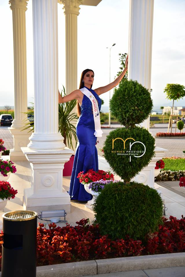 alondra cabrera, miss freedom of the world 2018. Jnky5y10