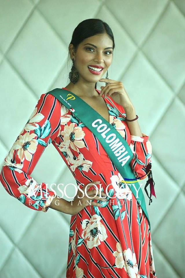 valeria ayos bossa, miss universe colombia 2021/miss water earth 2018. - Página 4 Jxcrmj10